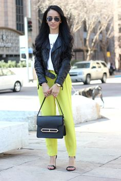 Ways to Wear Jogger Pants for Your Everyday Looks - Glam Bistro
