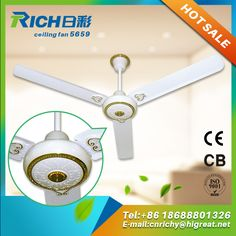 140cm drawing room copper motor air circulation ceiling fan Drawing Room, Ceilings, Ceiling Fan, Copper, Drawings, Stuff To Buy, Drawing Rooms, Ceiling Fans, Parlour