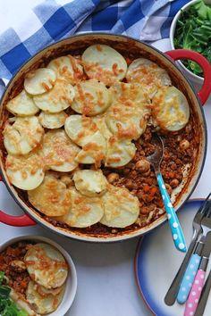 Quorn Vegetarian Meals For Kids, Vegetarian Recipes, Healthy Recipes, Meal Recipes, Healthy Meals, Delicious Recipes, Healthy Eating, Quorn Recipes, Veggie Recipes