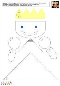 graphisme-roi-reine-soldat-prince2