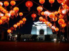 Destinazione festival: ecco i più belli in giro per il mondo