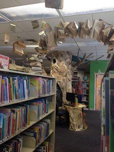 Woodbury, NJ Public Library