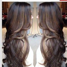 39 Best Hair Makeup Images Hair Coloring Hair Colors Hair Ideas