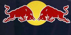 Red Bull is soooo good :)