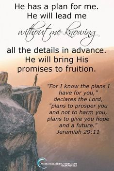 The Freedom of Being Impromptu   Dr. Michelle Bengtson Encouraging Bible Verses, Prayer Scriptures, Biblical Quotes, Favorite Bible Verses, Prayer Quotes, Scripture Verses, Bible Verses Quotes, Words Of Encouragement, Faith Quotes