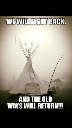 In this new millennium, America can never become a great nation again in the eyes of a global world if Native Indians, also, can't be great again. Native American Wisdom, Native American Pictures, Native American History, Native American Indians, Native Indian, Indian Pictures, Native Art, Dancing In The Rain, Rain Dance