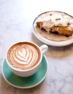 Where To Eat: Goddess And The Baker Secret Recipe, Chicago Restaurants, Yummy Treats, Latte, Menu, Places, Recipes, Food, Night