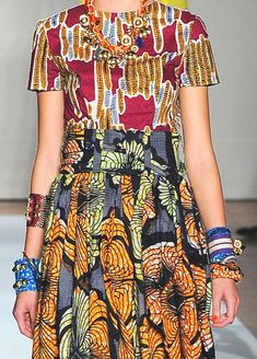 mixed patterns fashion | ... patterns events fashion floral patterns geometric patterns textile