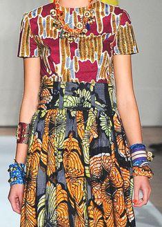 mixed patterns fashion   ... patterns events fashion floral patterns geometric patterns textile