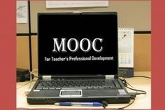 How Can MOOCs Help Educational Institutions in Professional Development? - EdTechReview (ETR)