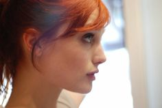 Alison Loren Sudol, known professionally as A Fine Frenzy Fine Frenzy, Alison Sudol, Military Pictures, Fantastic Beasts, Sweet Girls, Her Hair, Redheads, Amazing Women, Most Beautiful