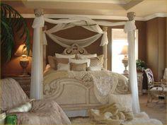romantic bedroom colors for master bedrooms diy bedroom bedroom design on budget romantic design bedrooms decorating ideas 41 best anya vasilyev images on pinterest de decoracin para