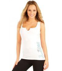 Tílko dámské Litex 154 Basic Tank Top, Tank Tops, Women, Fashion, Moda, Halter Tops, Women's, Fashion Styles, Woman