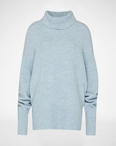 Pullover: 'Meike' from Edited The Label. Click on the picture to get the product ♥︎