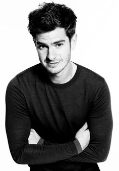 Find images and videos about handsome, spiderman and andrew garfield on We Heart It - the app to get lost in what you love. Andrew Garfield, Beautiful Boys, Pretty Boys, Hogwarts, Venice Film Festival, Amazing Spiderman, Hollywood Actor, Classic Hollywood, Celebrity Couples