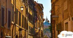Una vasta scelta di location per matrimoni a Roma e dintorni