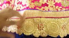 Lehenga Design/Images /Picture/Video Photo/Fashionable Design
