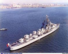 Army & Navy, Us Navy, Navy Coast Guard, Naval History, Flying Boat, Boat Stuff, Military Diorama, Armada, Navy Ships