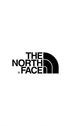 northface01-768x1365.jpg 768×1,365ピクセル