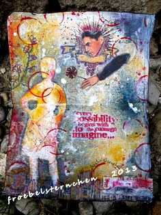 art-journal-journey-moo-mania-and-more