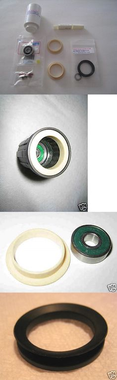 Other Bike Components and Parts 57267: Mavic Freehub .003 Os + .000 Std Bushing,Bearing,Pawls,Seal, Kit -> BUY IT NOW ONLY: $35.5 on eBay!