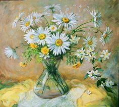 Gallery.ru / Фото #33 - Сборник. цветочное 1 - A-legria