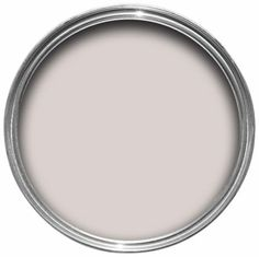 Dulux Once Mellow Mocha Matt Emulsion Paint - B&Q for all your home and garden supplies and advice on all the latest DIY trends Bedroom Paint Colors, Interior Paint Colors, Wall Colors, House Colors, Paint Colours, Room Colors, Dulux Willow Tree, Taupe Living Room, Decoration Home
