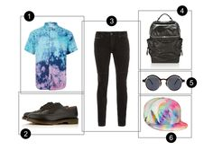 11-outfit-settimanale-x-him.jpg 3.516×2.490 pixels