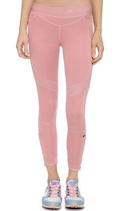 adidas by Stella McCartney 7/8 Leggings