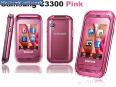 Mobile Phone Shops, New Mobile Phones, Flip Phone Case, Flip Phones, Barbie Dolls Diy, Diy Doll, Apple Laptop Macbook, Cool Fidget Toys, Hydrating Lip Balm