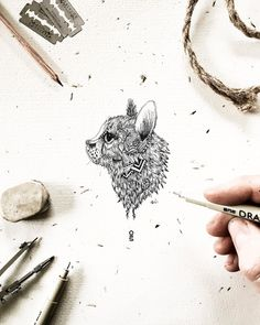 Photo Images, Story Instagram, Design Graphique, Graphic, How To Draw Hands, Stickers, The Originals, Tattoos, Comme