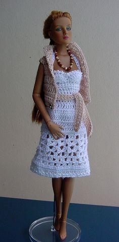Sold _ order on EBay @ DollDarlings