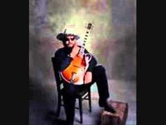 Hank Williams jr - Whiskey Bent And Hell Bound - YouTube