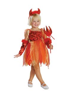 Lil' Devil Costume - Child - Child Halloween Costumes at Escapade™ UK - Escapade Fancy Dress on Twitter: @Escapade_UK