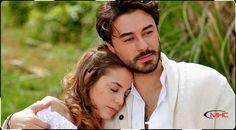 'Kalp Atışı'nın Günü Değişti! | Turkish Beauty, Love Stars, Movie Collection, Turkish Actors, Series Movies, In A Heartbeat, Couple Photography, Travel Pictures, Movie Tv