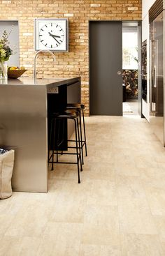 Vinyl Flooring Adds Beauty Durability To Your Home Get The Look Of Wood Or Tile With Plank Luxury At Carpet One Floor
