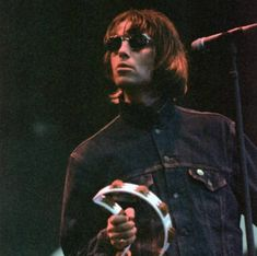Look Back In Anger, Dont Look Back, Liam Gallagher Oasis, Beady Eye, Your Brother, Other People, Rock N Roll, Indie, Concert
