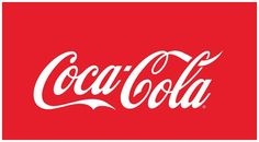 A global leader in the beverage industry, the Coca-Cola company offers hundreds of brands, including soft drinks, fruit juices, sports drinks and other beverages in more than 200 countries. Coca-Cola is meeting the tastes of people around the globe. Vintage Coca Cola, Vintage Ads, Coca Cola Zero, Always Coca Cola, Garrafa Coca Cola, Porcelain Signs, Famous Logos, Coke Cans, Content Marketing