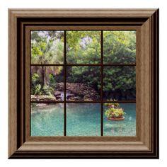 https://i.pinimg.com/236x/8f/73/3c/8f733c6979a9676f03cc648365b7fc69--window-poster-window-wall.jpg