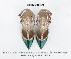 Gorgeous Ruby and Diamond Jewelry Valentino Rockstud Shoes, Valentino Bags, San Valentino, Low Boots, Leather Booties, Accessories Shop, Designer Shoes, Me Too Shoes, Diamond Jewelry
