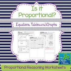 1000 images about ratios and proportions on pinterest 7th grade math anchor charts and student. Black Bedroom Furniture Sets. Home Design Ideas