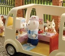 Image result for ice cream van