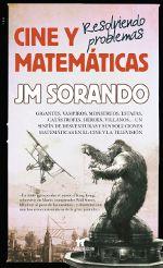 Cine y Matemáticas I JM Sorando Muzas