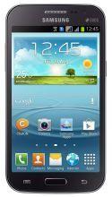 Deldure.com | Samsung Galaxy Grand Quattro (Gray)