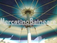 OMBR USATO Q.TA' 49 EUR 40 - Mercatino Balneare ombrellone usato pronta consegna Quantità:49 Prezzo €40.00+iva  http://www.mercatinobalneare.it/annuncio/ombr-usato-q-ta-49-eur-40/  #stabilimentobalneare #attrezzaturabalneare #attrezzaturabalneareusata #mercatinobalneare #attrezzaturabalnearenuova #annunciusato #lido #spiaggia #camping
