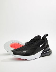 online store 72aec 09c7a Saved Items   ASOS Air Max 270, Saved Items, Nike Air Max, Trainers