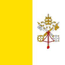 vatican flag wallpaper - Google Search