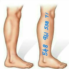 For oedema (water retention in the body)....  Oedema :548 961 558 71