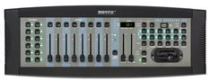 Botex Controller DMX DC-192 – Thomann UK Guitar Multi Effects, Fog Machine, Native Instruments, Guitar Rig, Audio In, Studio Interior, Led, Music, Products