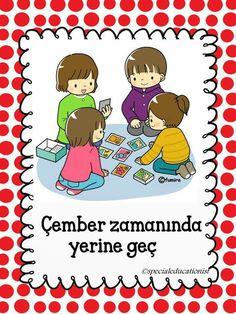 Art Classroom Rules, Preschool Classroom, Preschool Crafts, Face Off, Anchor Charts, First Day Of School, Pre School, Classroom Organization, Classroom Management